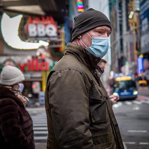 031621_3114_NYC