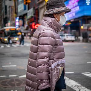 031621_3090_NYC