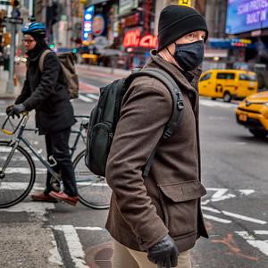 031621_2966_NYC