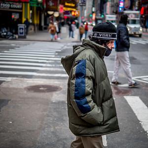 031621_2898_NYC