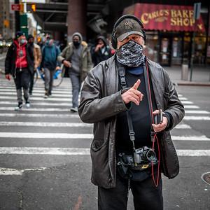 031621_2712_NYC Matt Weber