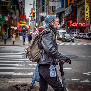 031621_3146_NYC