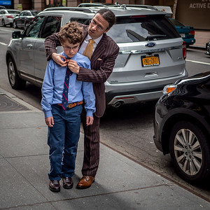 042119_1844_NYC Easter