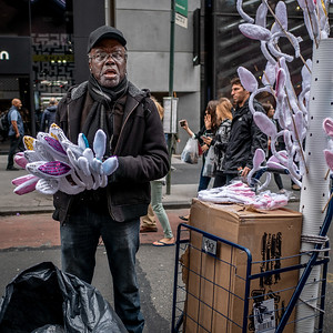 042119_2242_NYC Easter