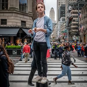 042119_2115_NYC Easter