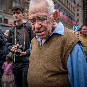 042119_2133_NYC Easter