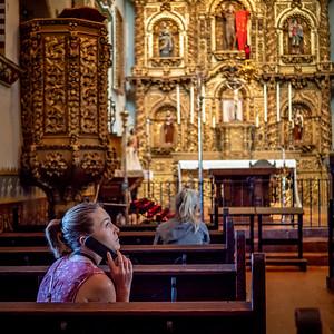 050618_4000_CA San Juan Capistrano