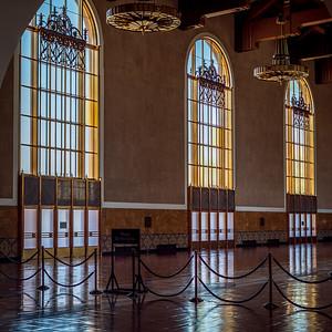 050918_4615_CA LA Union Station