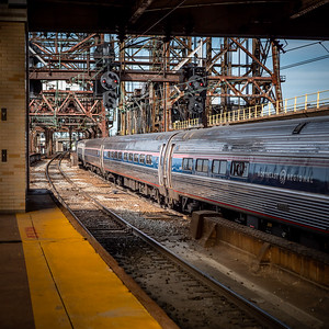 052219_7558_Newark Penn Station