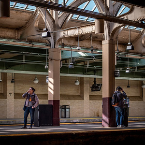 052219_8002_Newark Penn Station