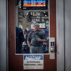 052219_8122_Newark Penn Station