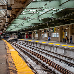 060719_4508_Newark Penn Station