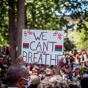 060720_4422_BLM Protest Montclair NJ