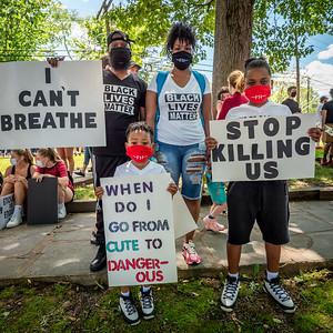 060720_4211_BLM Protest Montclair NJ