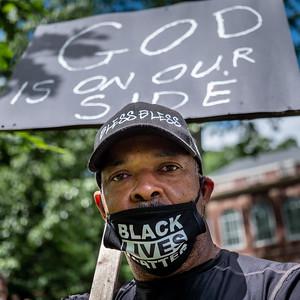 060720_3979_BLM Protest Montclair NJ