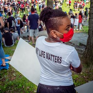 060720_4190_BLM Protest Montclair NJ