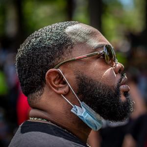 060720_4098_BLM Protest Montclair NJ