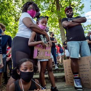 060720_4601_BLM Protest Montclair NJ