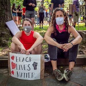 060720_4160_BLM Protest Montclair NJ