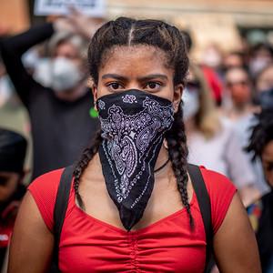 060720_4500_BLM Protest Montclair NJ