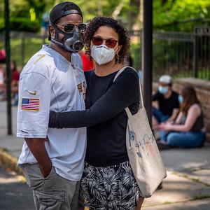 060720_4785_BLM Protest Montclair NJ