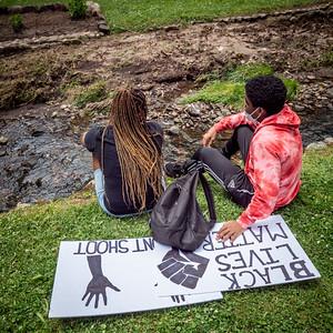 060720_4042_BLM Protest Montclair NJ