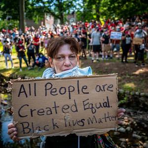 060720_4437_BLM Protest Montclair NJ