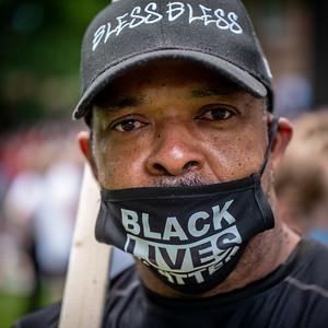 060720_4025_BLM Protest Montclair NJ