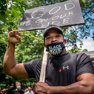 060720_3996_BLM Protest Montclair NJ