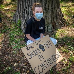 060720_4236_BLM Protest Montclair NJ