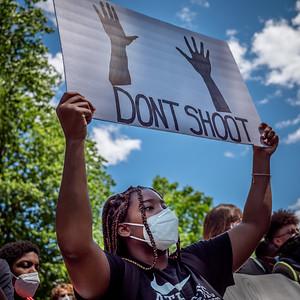 060720_4310_BLM Protest Montclair NJ