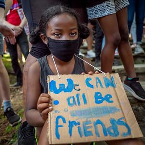 060720_4611_BLM Protest Montclair NJ
