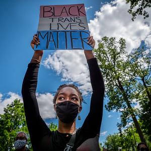060720_4552_BLM Protest Montclair NJ