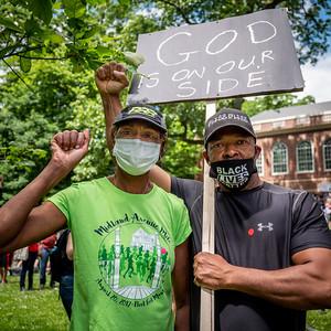 060720_4005_BLM Protest Montclair NJ