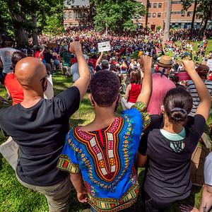 060720_4700_BLM Protest Montclair NJ