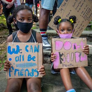 060720_4644_BLM Protest Montclair NJ