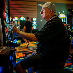 061721_6861_Casino