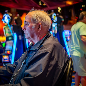061721_6171_Casino