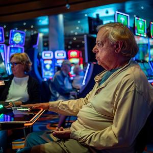 061721_6800_Casino