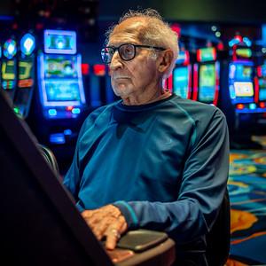 061721_6992_Casino