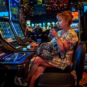061721_6775_Casino