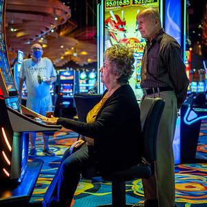 061721_6179_Casino