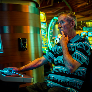 061721_6619_Casino