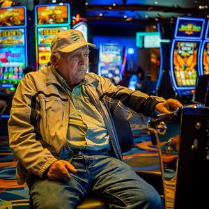 061721_6895_Casino