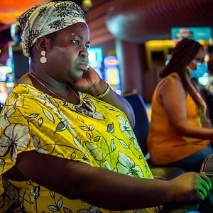 061721_6932_Casino