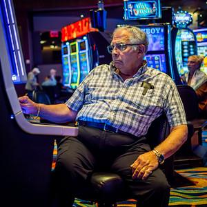 061721_7026_Casino