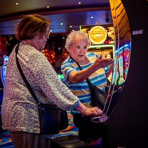 061721_6117_Casino