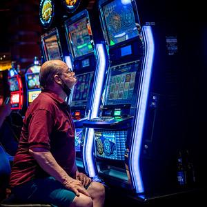 061721_6407_Casino