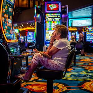061721_6355_Casino