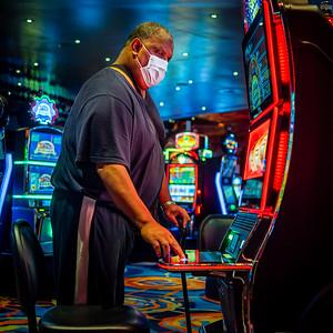 061721_7009_Casino